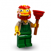 13groundskeeper-willie