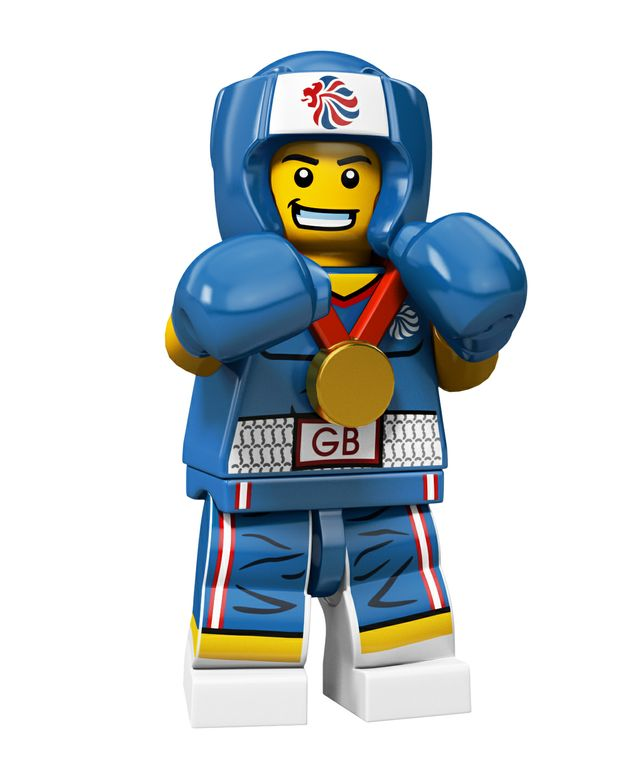 8909-02-boxer-team-gb