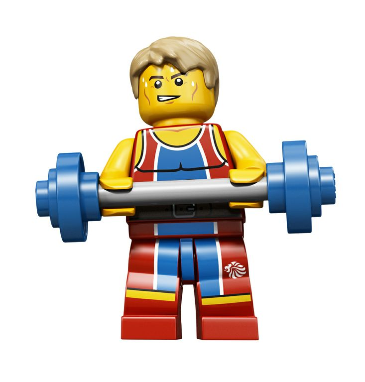 8909-weightlifter-team-gb