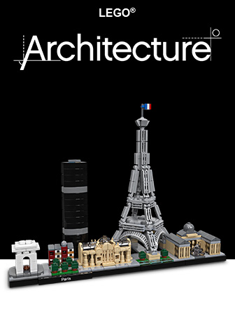 architecture_1hy19_lego_dot_com