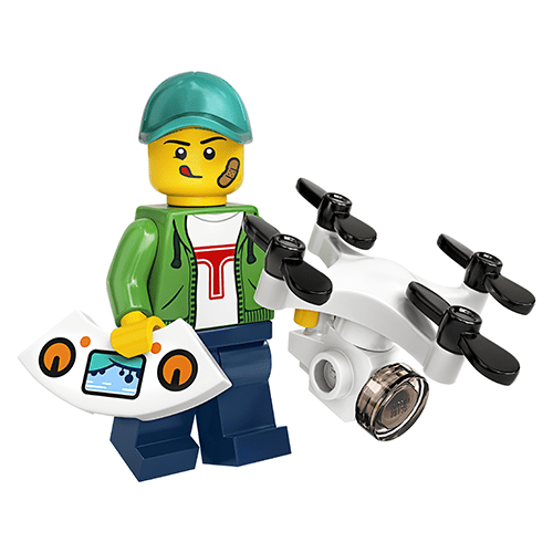 16-lego-71027-boy-with-drone-series-20-minifigure